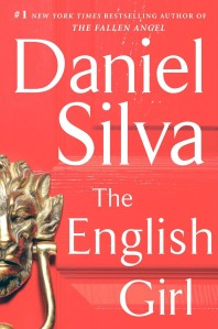the-english-girl-daniel-silva
